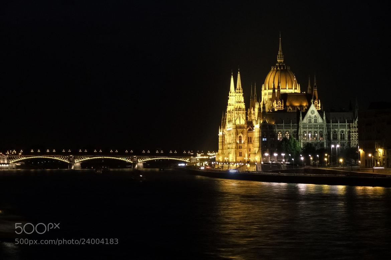 Photograph Parliament by ilias nikoloulis on 500px