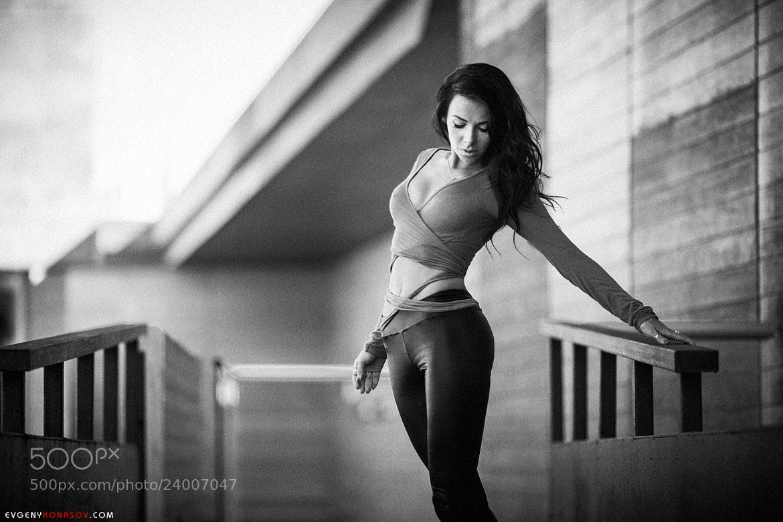 Photograph * by Evgeny Konasov on 500px
