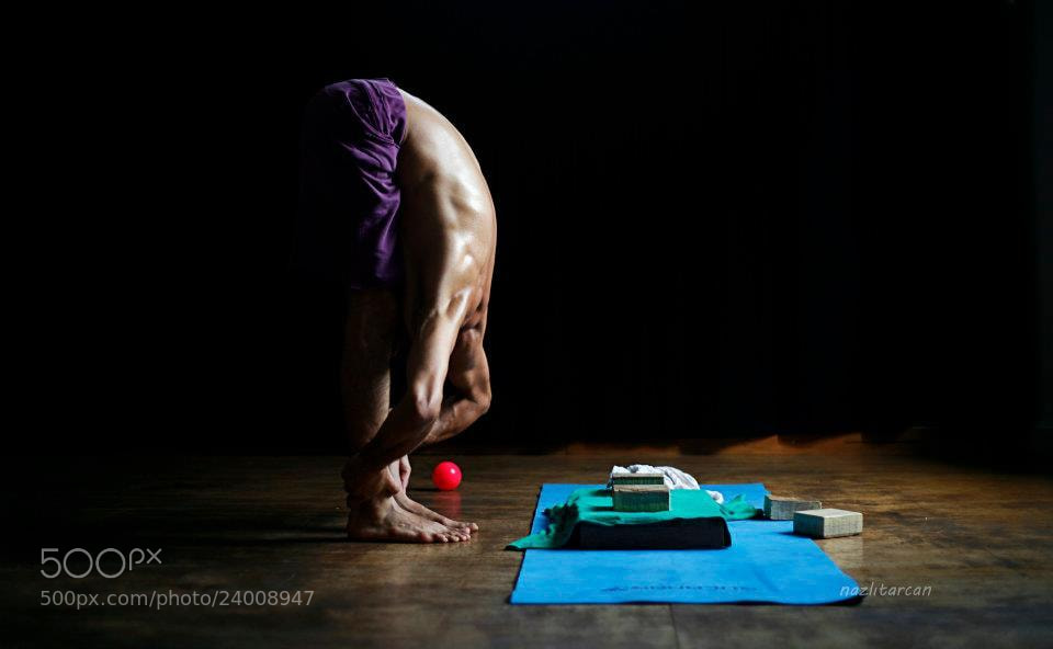 Photograph Streching. by nazlitarcan on 500px