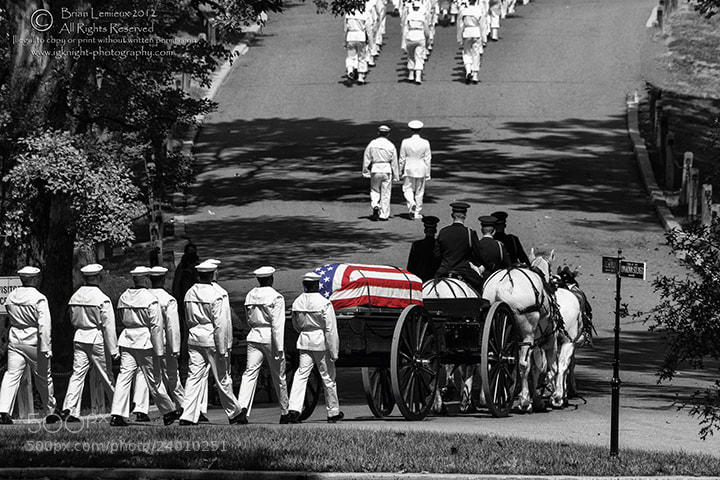 Photograph Laid to Rest by Brian Lemieux on 500px