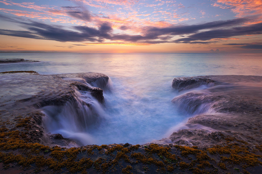 Photograph The Arniston Cauldron by Hougaard Malan on 500px