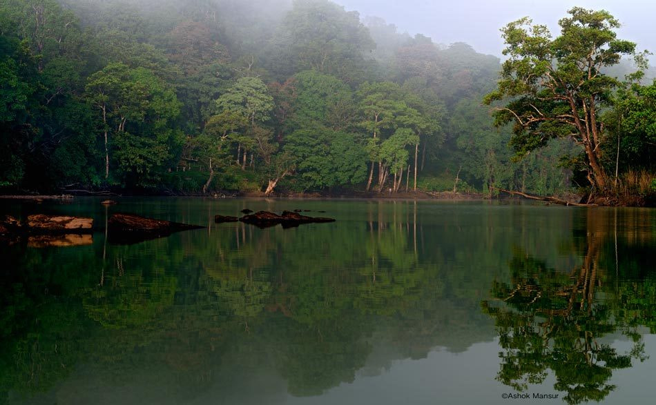 Photograph Tranquility   by Ashok Mansur on 500px