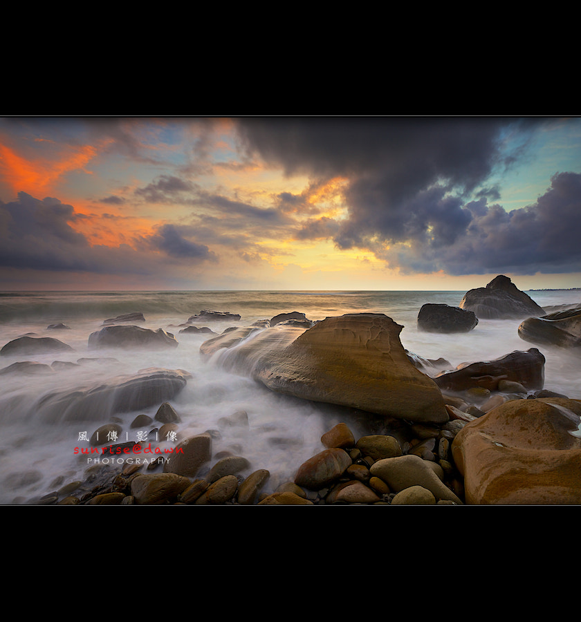 Photograph Classic Fangshan by SUNRISE@DAWN photography 風傳影像 on 500px