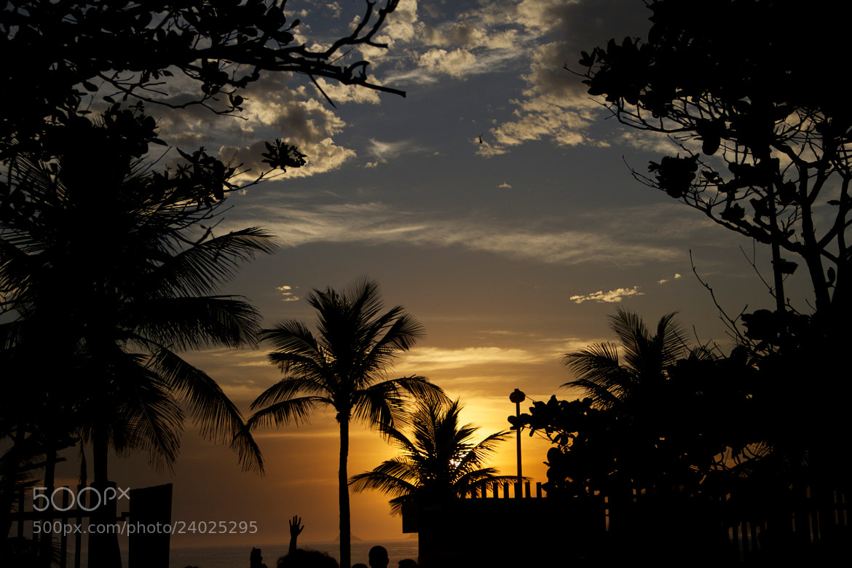 Photograph sun by Bruno Ottati on 500px