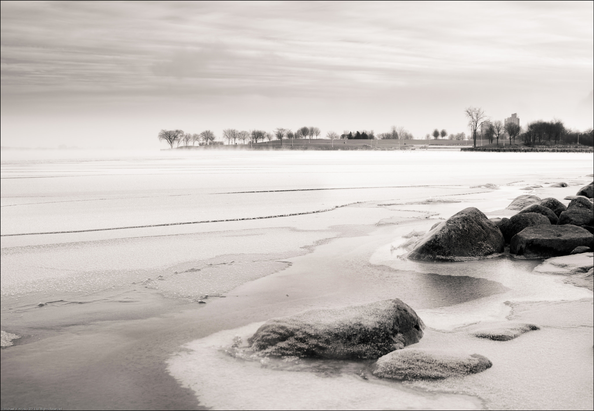 Photograph Landscapes of Winter... by Michael W Hrysko Photography on 500px