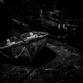 The Bosun's Keep by David Rothwell (David_Rothwell)) on 500px.com