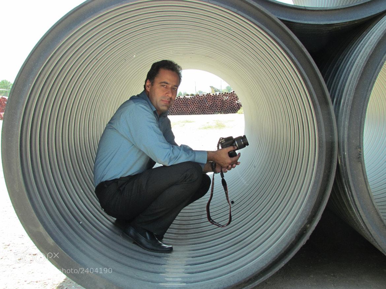 Photograph My dear by payam p on 500px