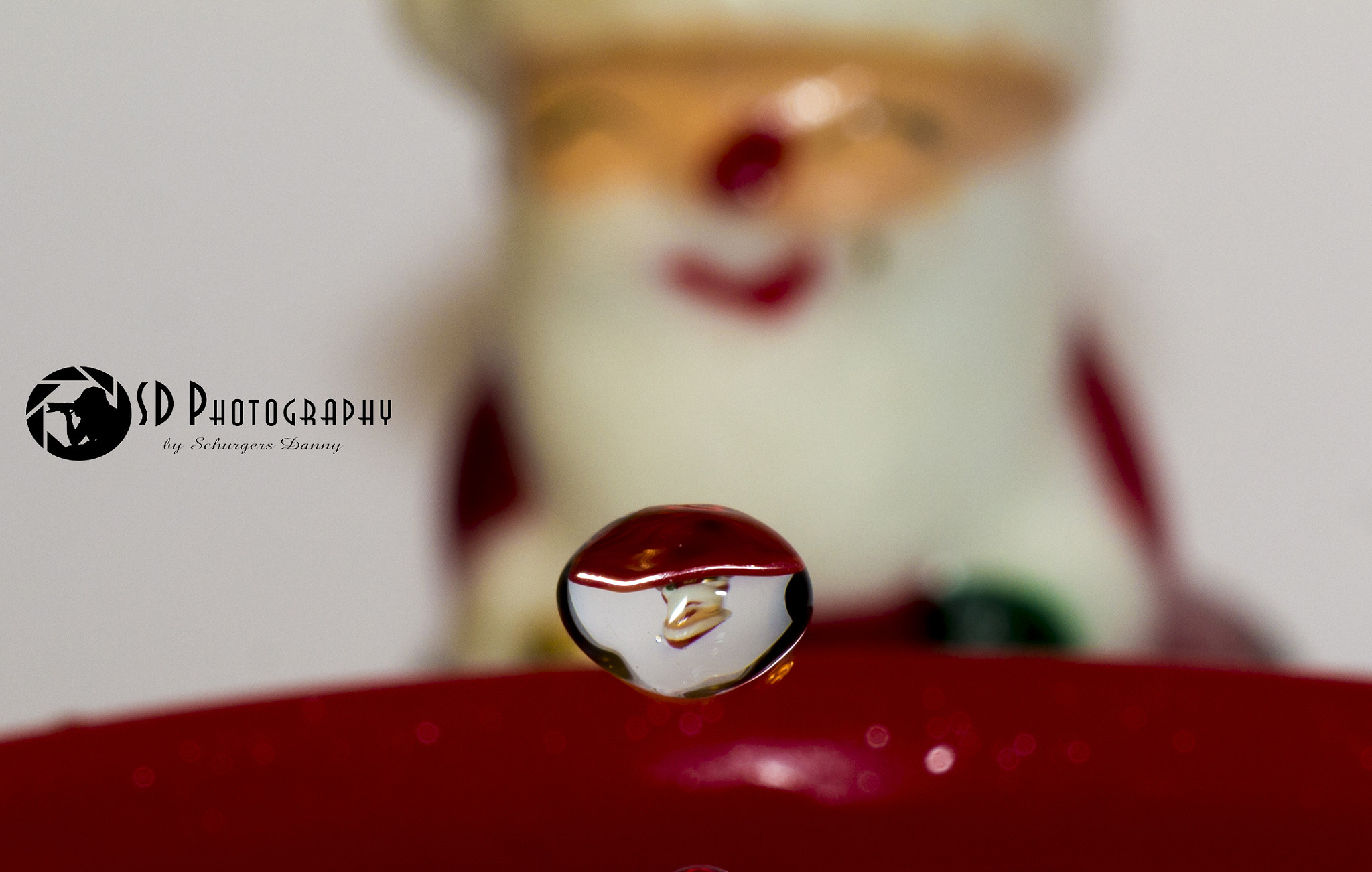 Photograph drop... by Danny schurgers on 500px
