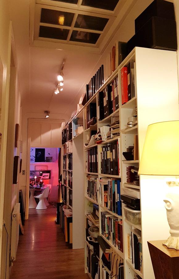 Apartament by Sandra on 500px.com