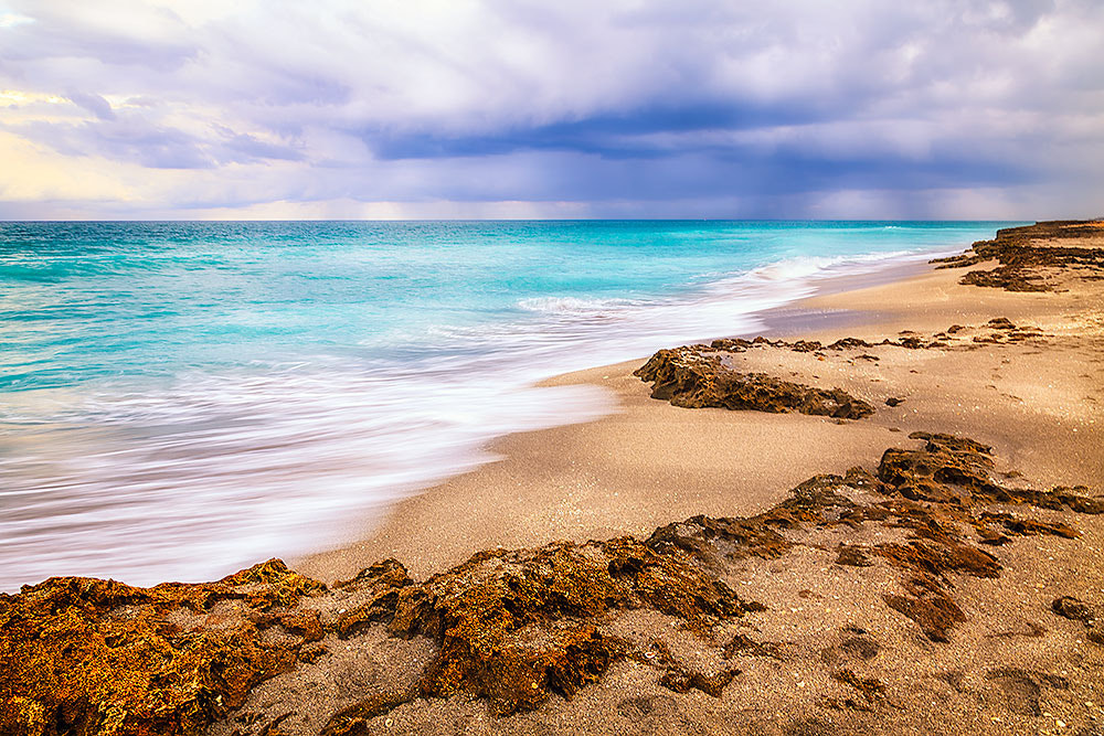 Photograph Paradise Found by Ivan Peña on 500px