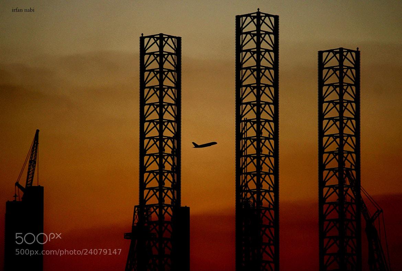 Photograph geometry... by Irfan Nabi on 500px