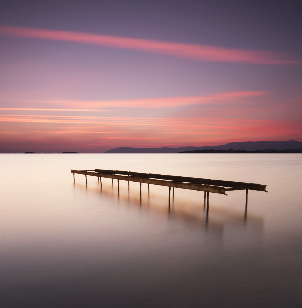 Photograph *** silence *** by Ömür Kahveci on 500px
