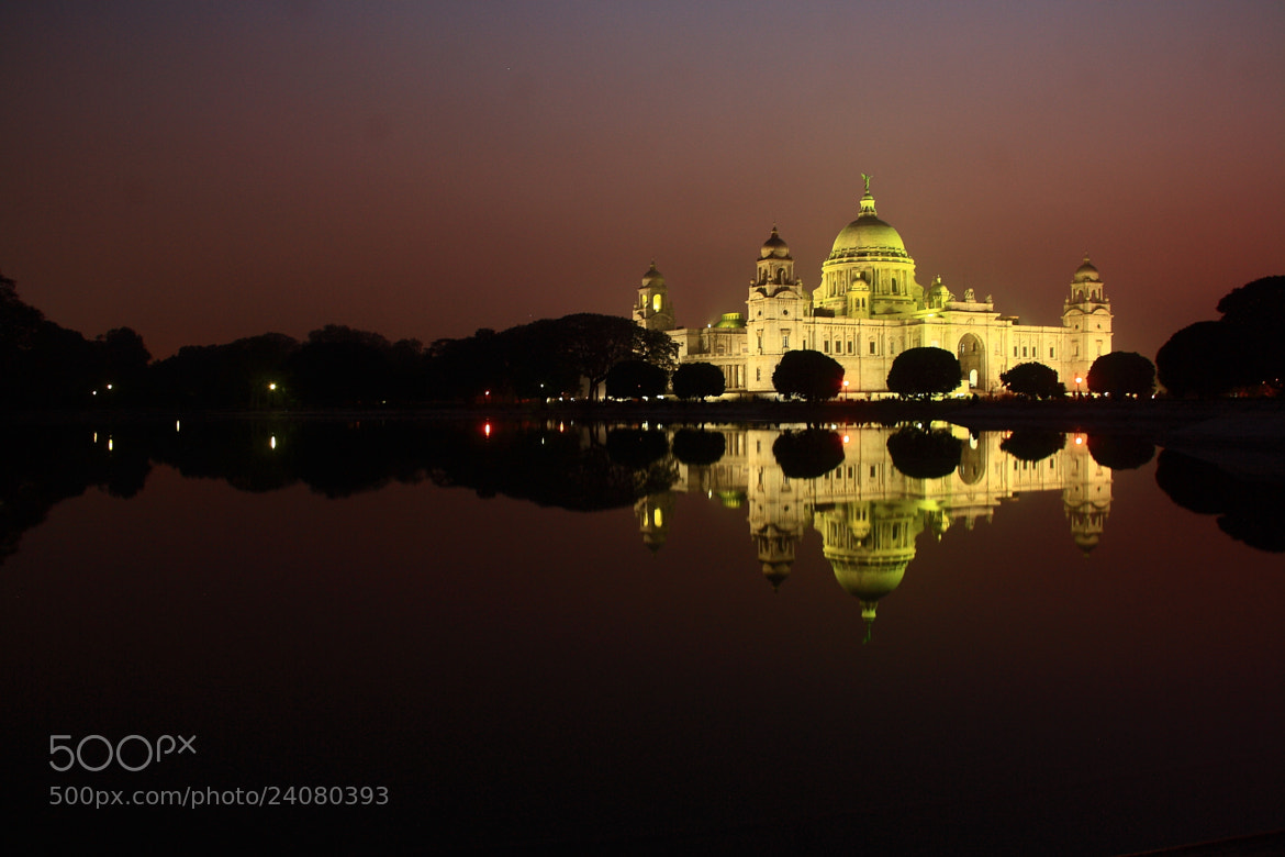 Photograph After all its Kolkata by Pranab Ghosh on 500px