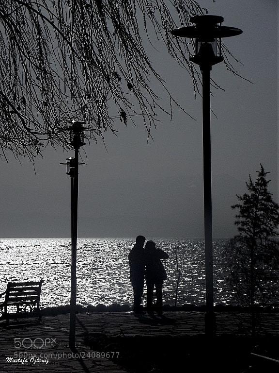 Photograph Love by Mustafa Öztemiz on 500px