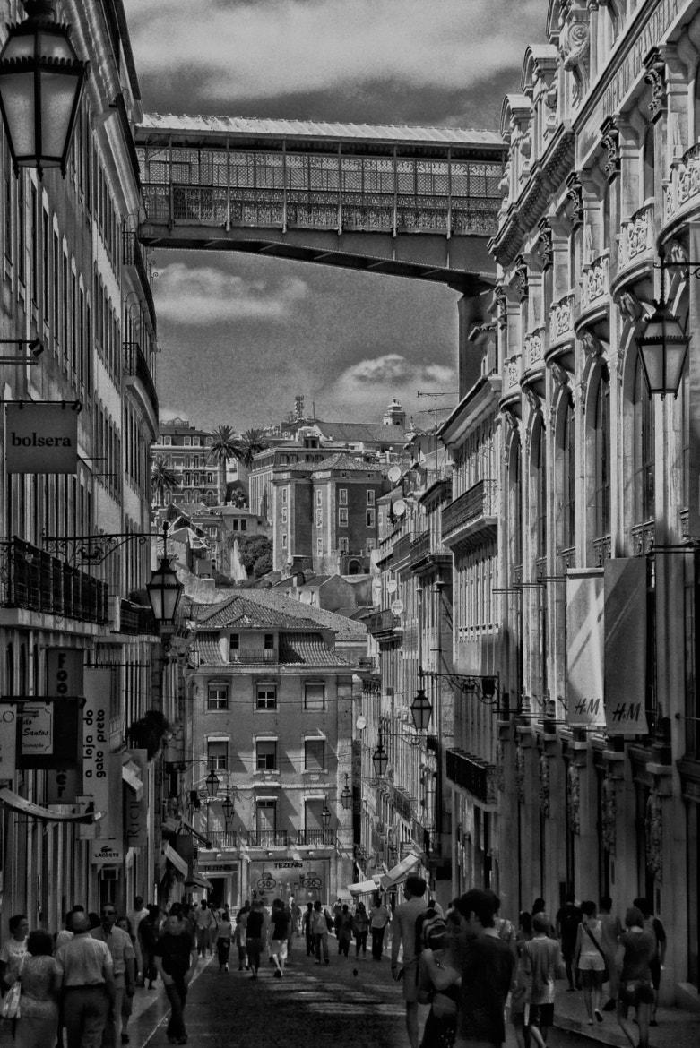 Photograph Lisboa,Portugal by Lola Camacho on 500px