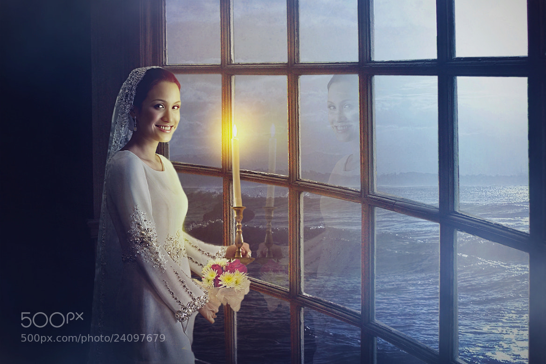 Photograph Beauty of Light by Taha Khusaimi on 500px