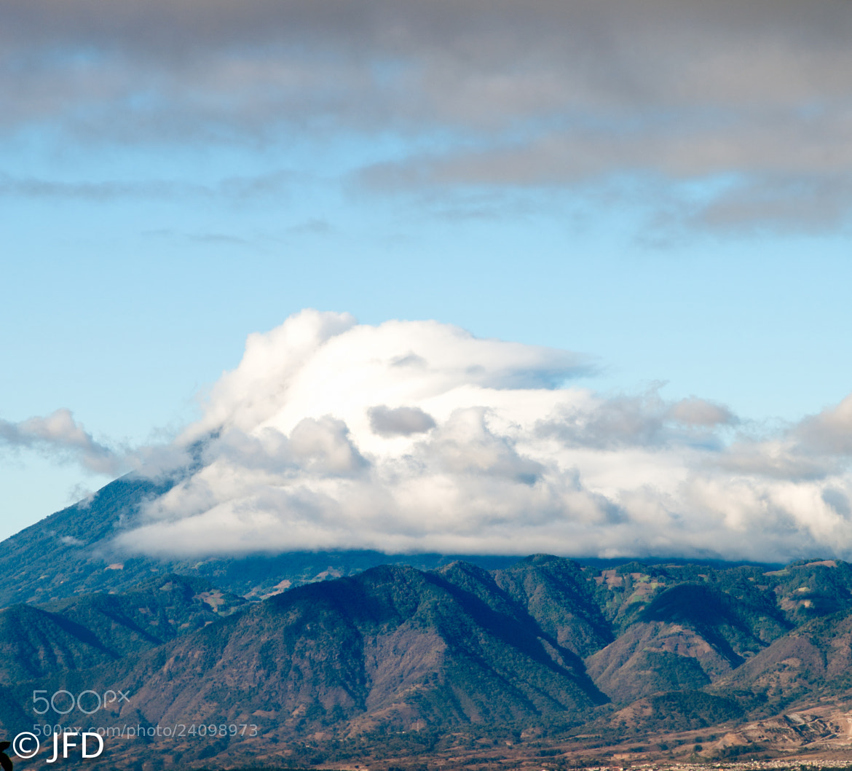 Photograph Guatemala by Juanfer Duran on 500px