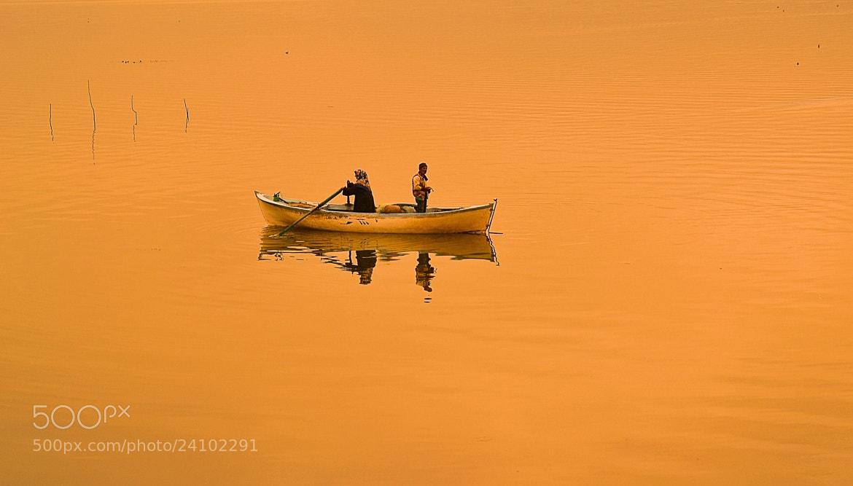 Photograph Together by Zeynep Ugurdag on 500px