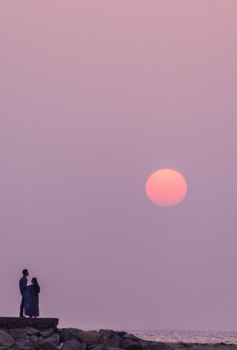 Photograph Undying Love by Abhinav Asokh on 500px