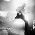 ������, ������: Parkway Drive