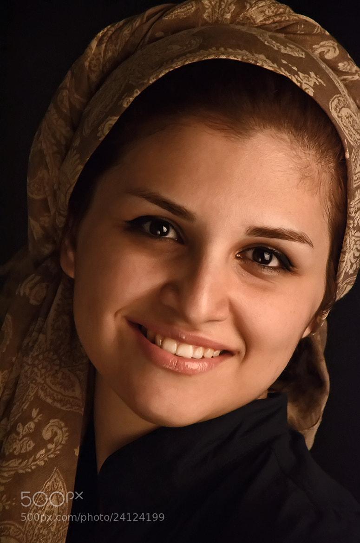 Photograph Medi by Hamidreza  Shabani on 500px