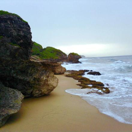 Puerto Rico, Samsung SCH-U960