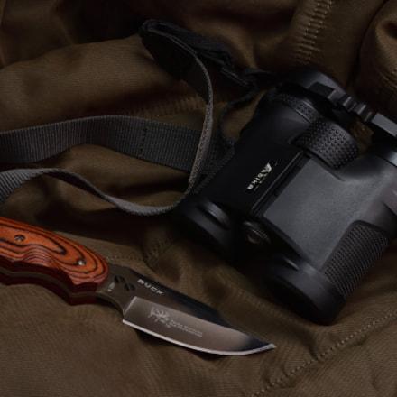Untitled, Nikon D7200, Sigma 50mm F1.4 EX DG HSM