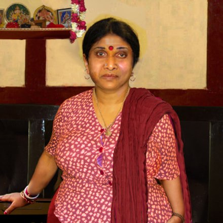 Hindu Kerala Woman Soft, Sony DSC-S950