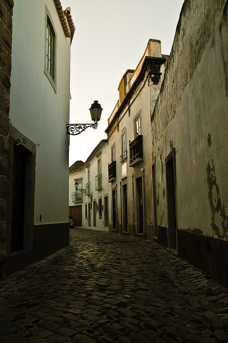 Photograph Faro old town 17... by José Covas on 500px