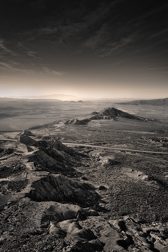 Photograph Mars, The red planet by David Martín Castán on 500px