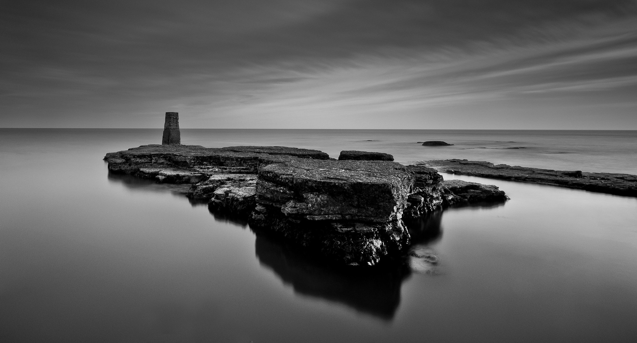 Photograph Souter Rangefinder by Phil Whittaker on 500px