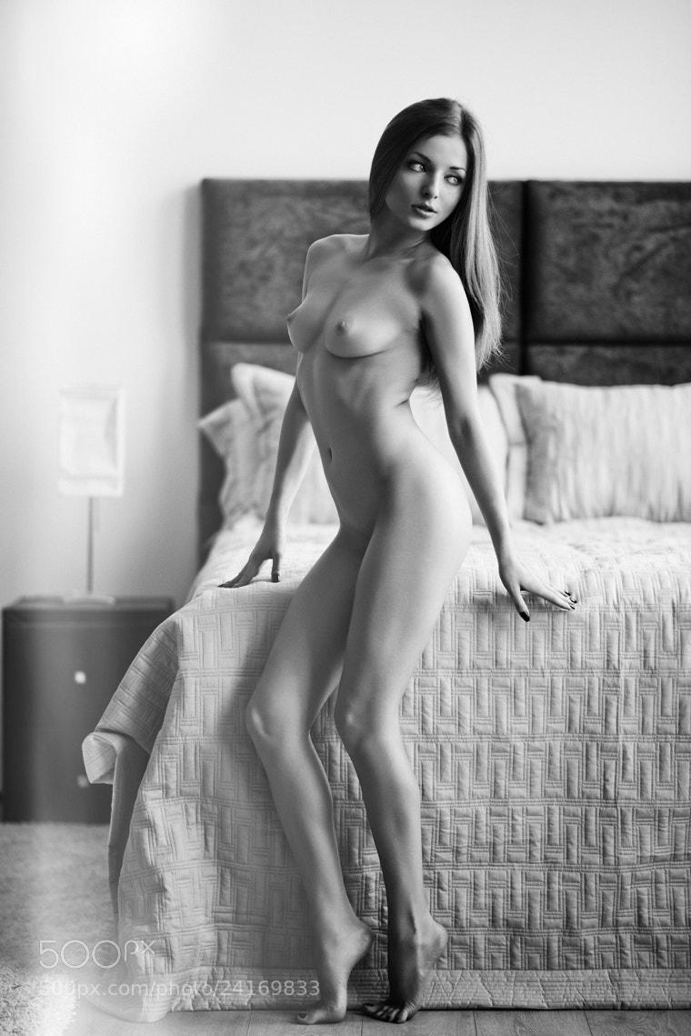 Photograph Photo by Sergey Konstantinov on 500px