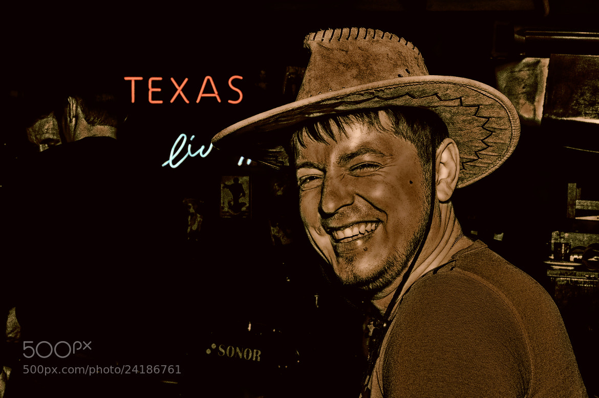 Photograph This is Texas, baby by Irina Ivanova on 500px