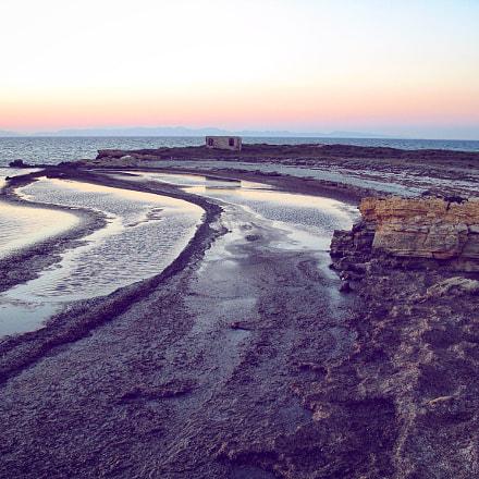 Kıyı, Canon POWERSHOT A620