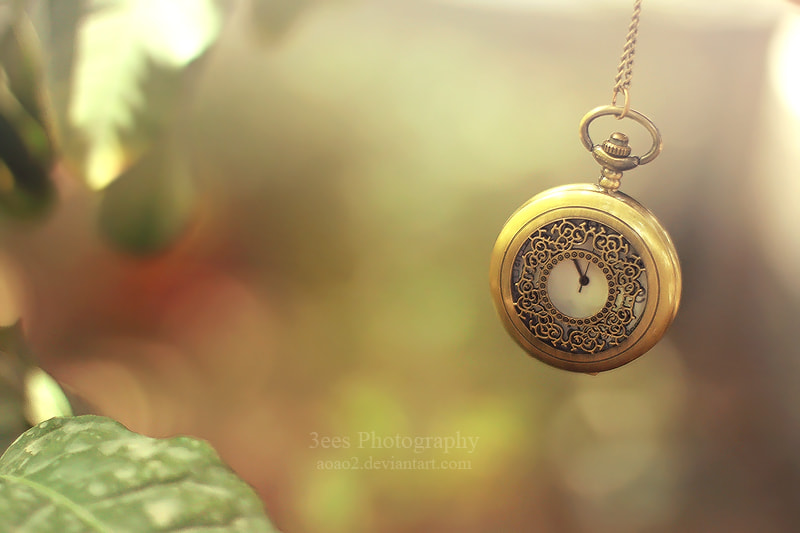 Photograph golden times  by Essa Al Mazrooei on 500px