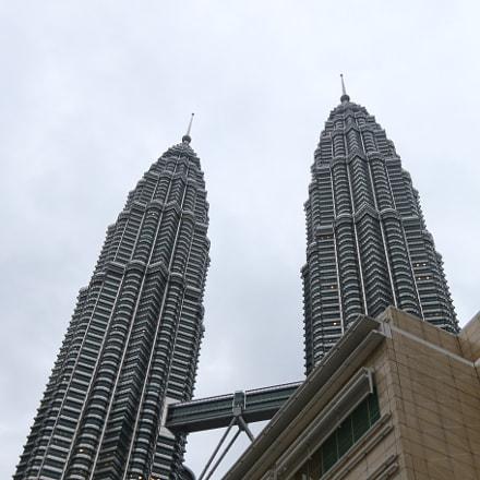 malaysia, Canon EOS 70D