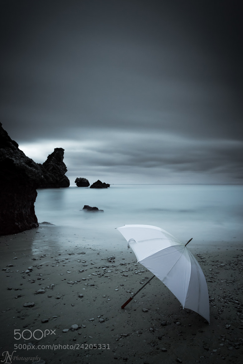 Photograph Rainy day by Nuno Lemos on 500px