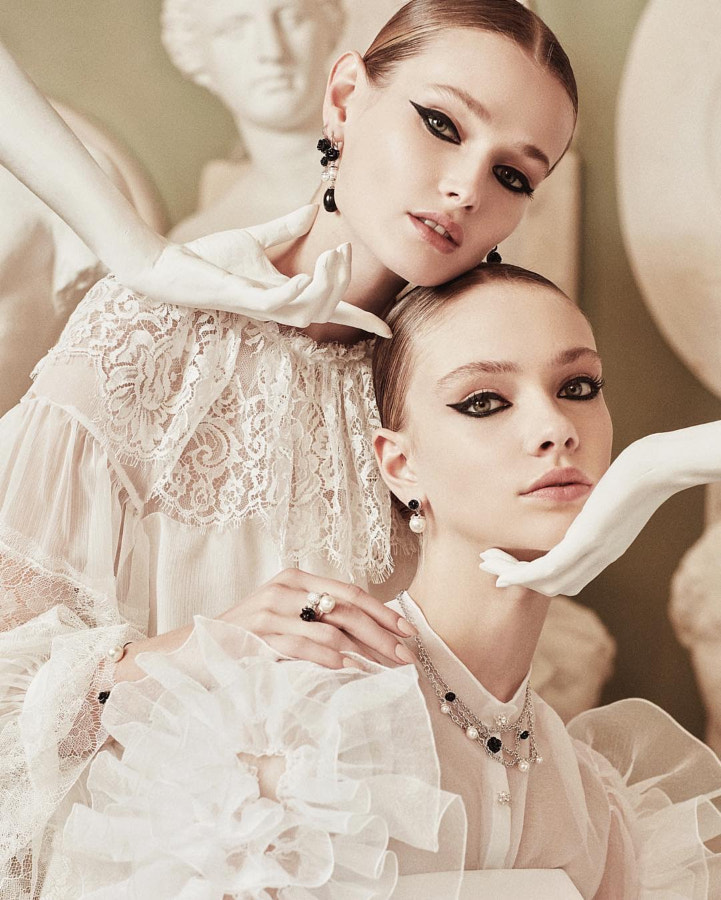 by Nima (Fashion Ph) on 500px.com
