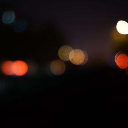 Untitled, Sony SLT-A77, Sony 50mm F1.4 (SAL50F14)