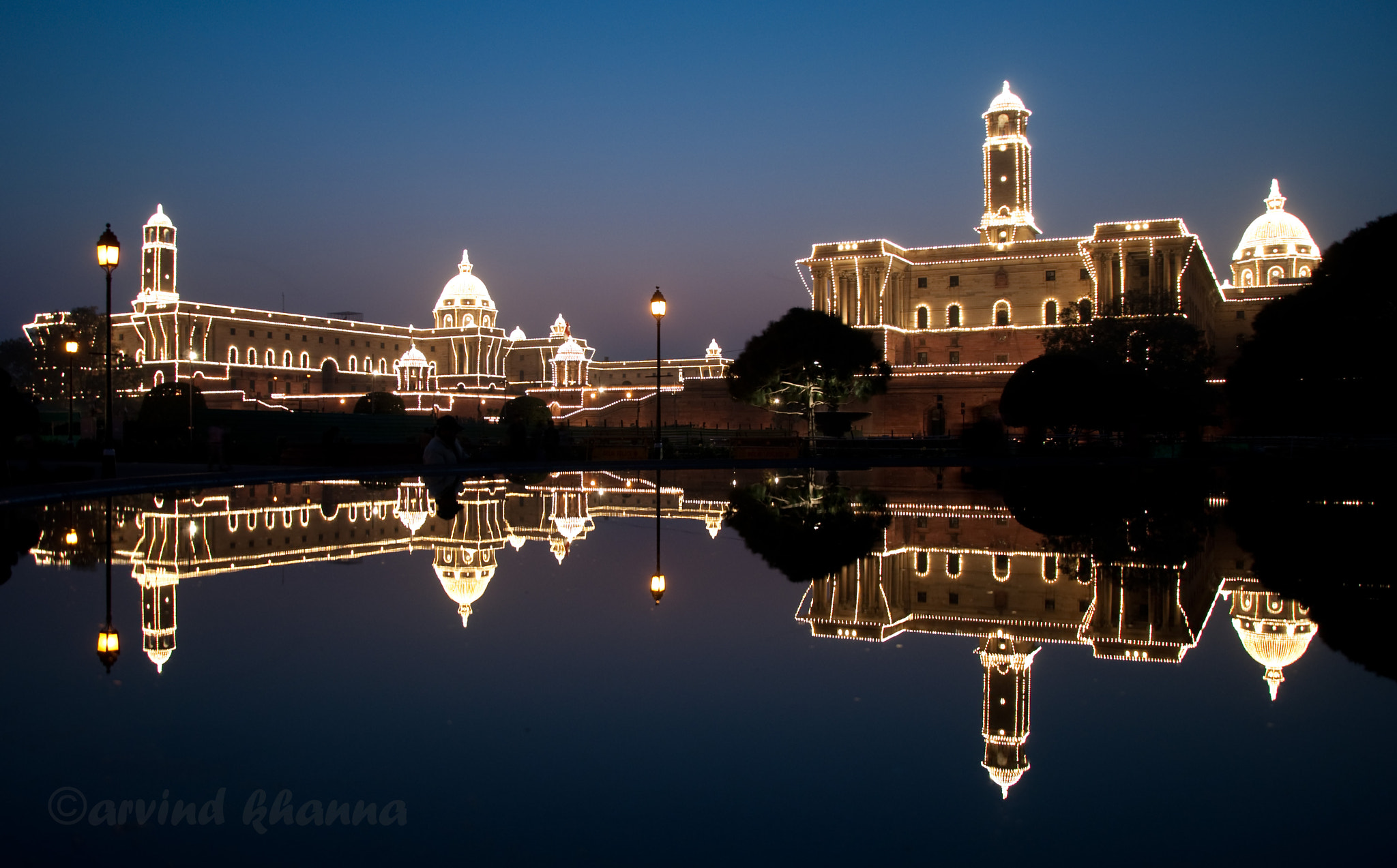 Photograph Untitled by Arvind Khanna on 500px
