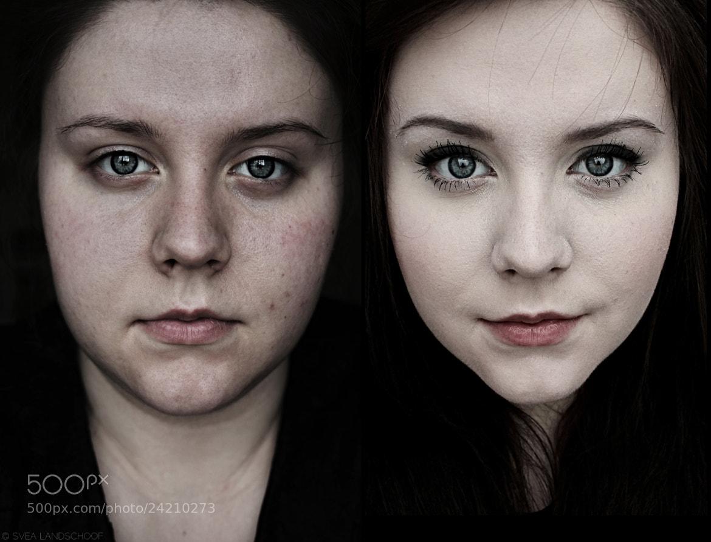 Photograph Untitled by Svea-Malina Landschoof on 500px