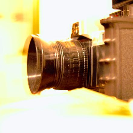 Meta, Nikon D70, AF Zoom-Nikkor 35-80mm f/4-5.6D