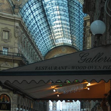 Milano, Nikon D70, AF Zoom-Nikkor 28-80mm f/3.5-5.6D