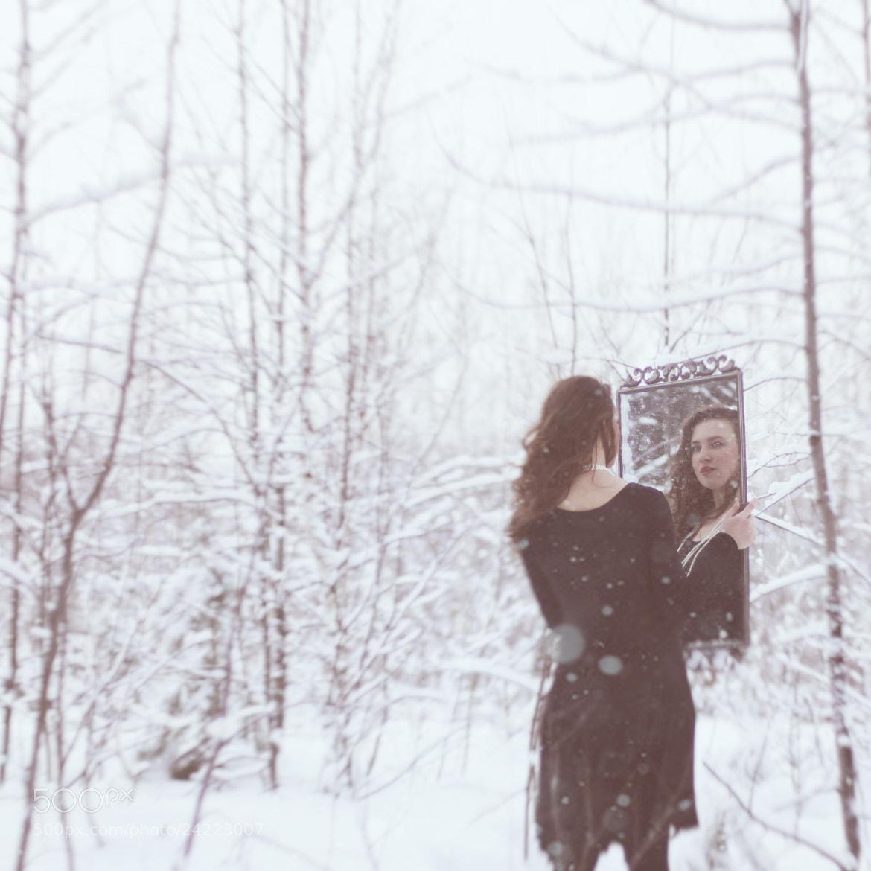 Photograph *** by Olga Smirnova on 500px