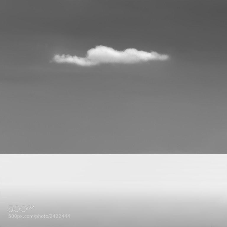 Looks Like Rain by Paul Simon Wheeler (paulsimonwheeler)) on 500px.com