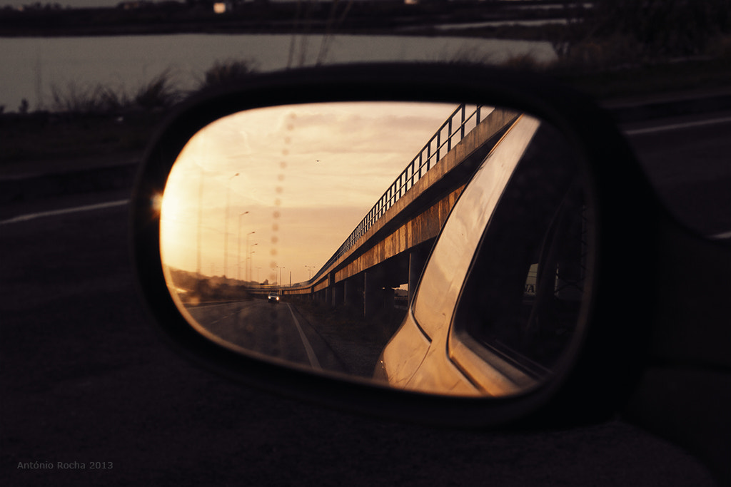Photograph Traveling  by António Rocha on 500px