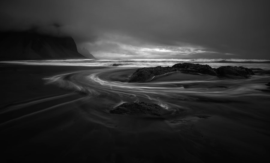 Dramatic Stokness by Saskia Dingemans on 500px.com