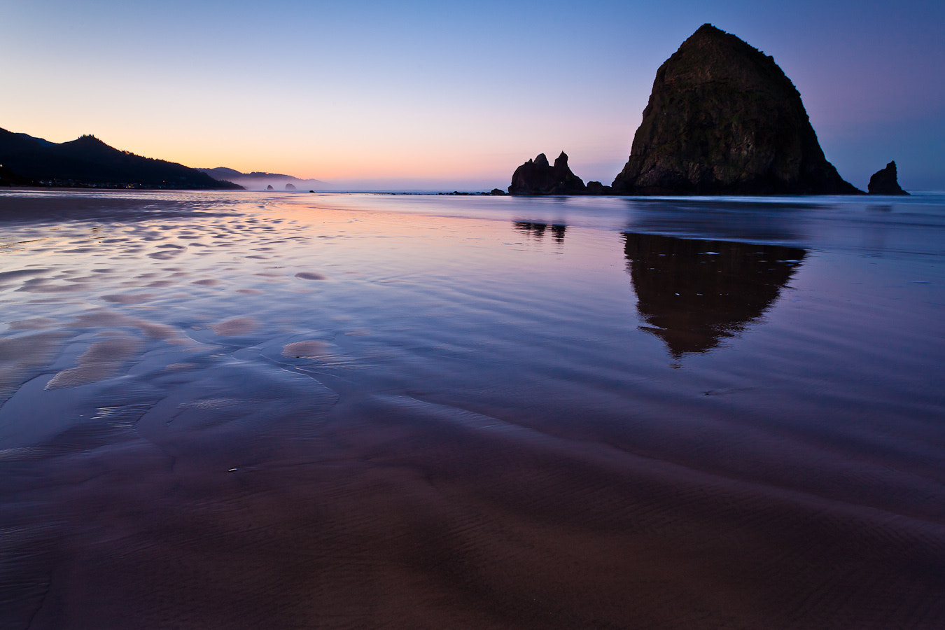 Photograph Morning Sand by Brian Pemberton on 500px