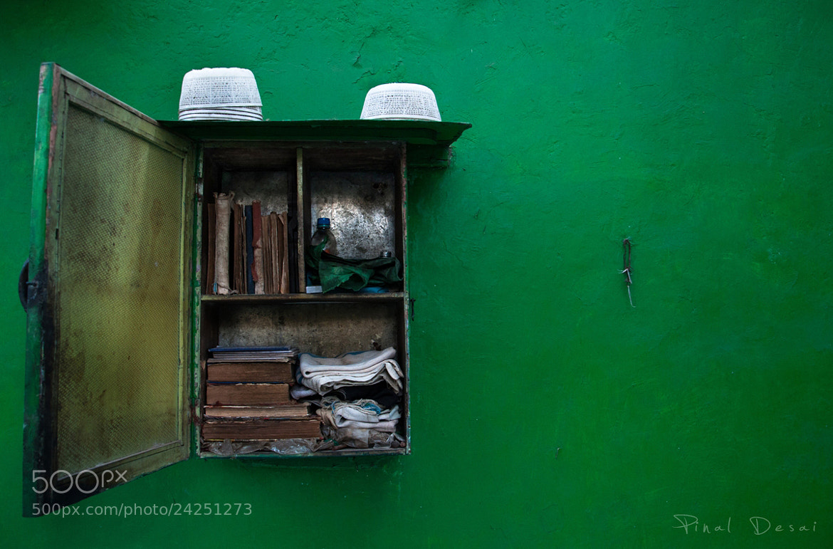 Photograph Holy Books by Pinal Desai on 500px