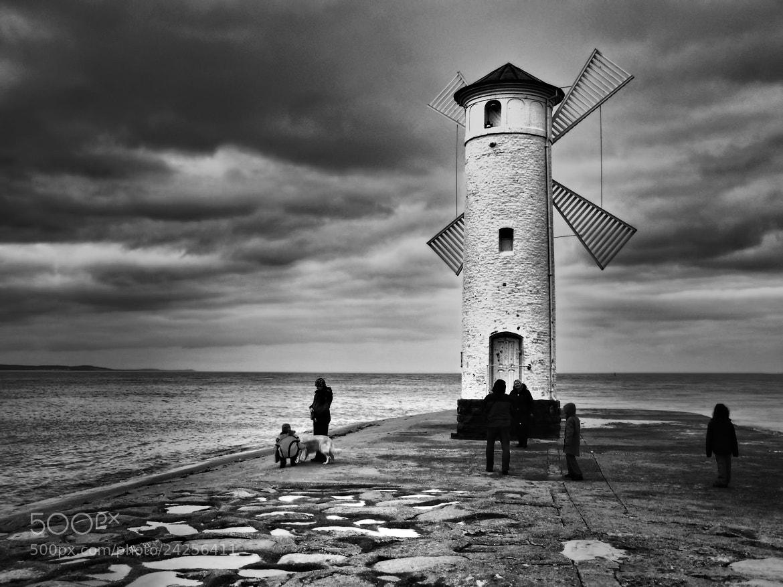 Photograph Solitaire by Jacek Gadomski on 500px